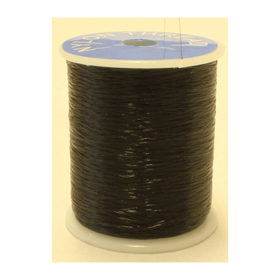 Nylon Thread Dark