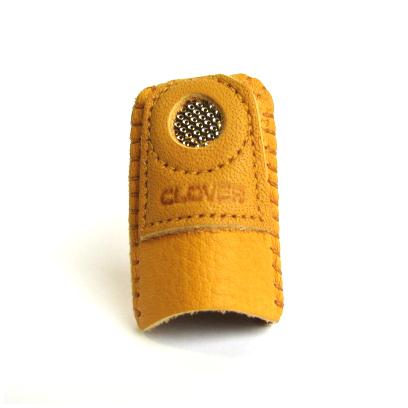 Clover Thimble 6014