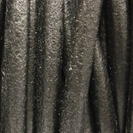 Rundrem 6 mm