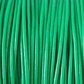 Rundrem 1 mm