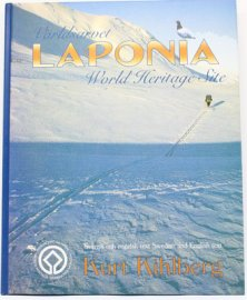 Laponia World Heritage Site