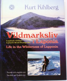 Life in the Wilderness of Lapponia